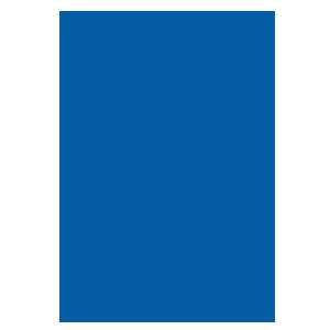 Bluebookで実現したいこと
