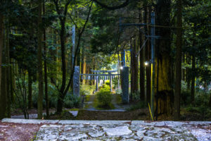 高祖神社-1
