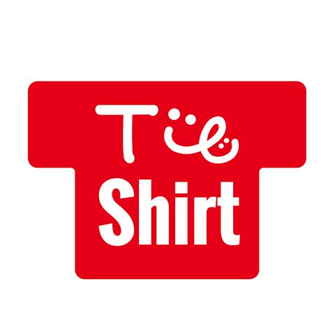 Tie-shirt_新ロゴマーク_RGB