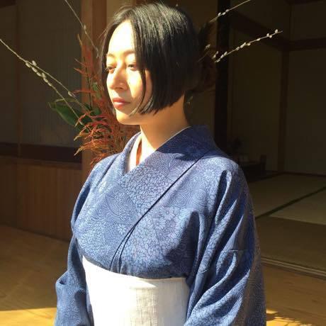 AzusaSugaのプロフィール画像